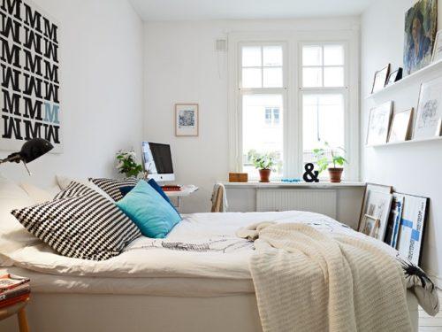 skandinavskii-stil-v-interere-kvartiry-12