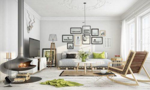 skandinavskii-stil-v-interere-kvartiry-16