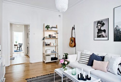 skandinavskii-stil-v-interere-kvartiry-5