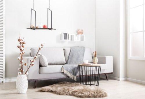 skandinavskii-stil-v-interere-kvartiry-9