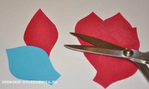 buket-orhideia-iz-konfet-gofrirovannoi-bumagi-master-class-11