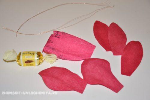 buket-orhideia-iz-konfet-gofrirovannoi-bumagi-master-class-15