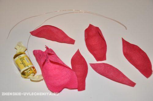 buket-orhideia-iz-konfet-gofrirovannoi-bumagi-master-class-22