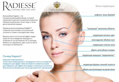 kosmetologiia-litca-2