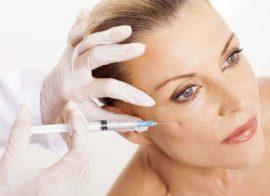 kosmetologiia-litca-22