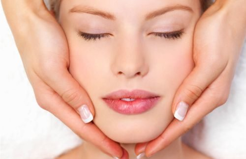kosmetologiia-litca-23