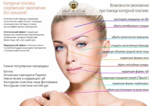 kosmetologiia-litca-3