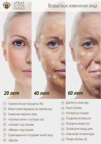 kosmetologiia-litca-7