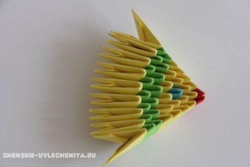 modulnoe-origami-rybka-skhema-sborki-dlia-nachinaiushchikh-s-poshagovymi-foto-11