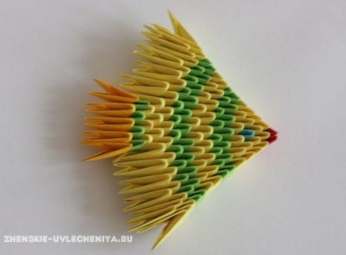 modulnoe-origami-rybka-skhema-sborki-dlia-nachinaiushchikh-s-poshagovymi-foto-15