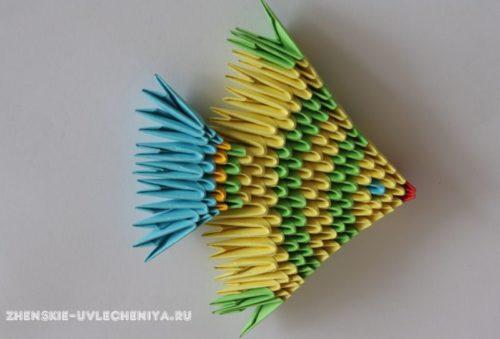 modulnoe-origami-rybka-skhema-sborki-dlia-nachinaiushchikh-s-poshagovymi-foto-19
