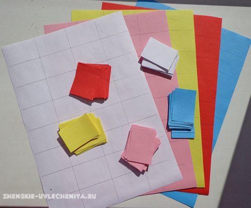 modulnoe-origami-rybka-skhema-sborki-dlia-nachinaiushchikh-s-poshagovymi-foto-2