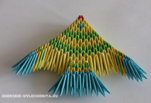 modulnoe-origami-rybka-skhema-sborki-dlia-nachinaiushchikh-s-poshagovymi-foto-23