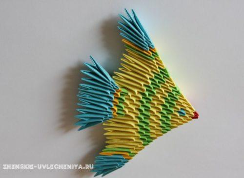 modulnoe-origami-rybka-skhema-sborki-dlia-nachinaiushchikh-s-poshagovymi-foto-24