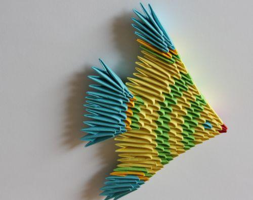 modulnoe-origami-rybka-skhema-sborki-dlia-nachinaiushchikh-s-poshagovymi-foto-25