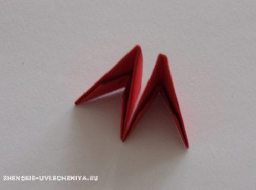 modulnoe-origami-rybka-skhema-sborki-dlia-nachinaiushchikh-s-poshagovymi-foto-3