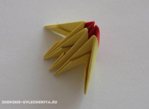modulnoe-origami-rybka-skhema-sborki-dlia-nachinaiushchikh-s-poshagovymi-foto-4