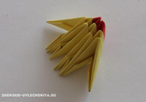 modulnoe-origami-rybka-skhema-sborki-dlia-nachinaiushchikh-s-poshagovymi-foto-5