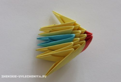 modulnoe-origami-rybka-skhema-sborki-dlia-nachinaiushchikh-s-poshagovymi-foto-7