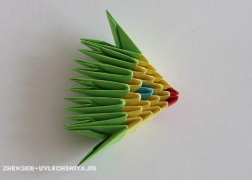 modulnoe-origami-rybka-skhema-sborki-dlia-nachinaiushchikh-s-poshagovymi-foto-9