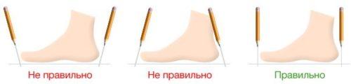 zhenskie-valenki-kak-vybrat-i-s-chem-nosit-0