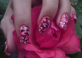 flower-nail-design-4