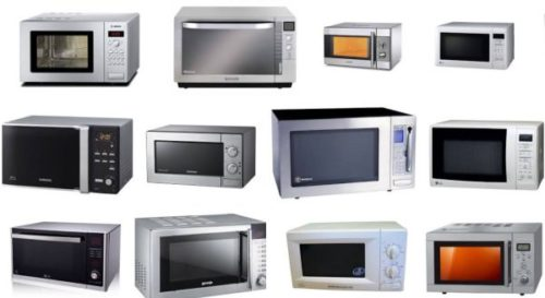 kak-vybrat-mikrovolnovkudlia-doma-ofisa-dlia-razogreva-i-prigotovleniia-1