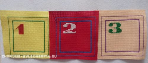 miagkii-razvivaiushchii-kubik-svoimi-rukami-s-vyshivkoi-krestom-10