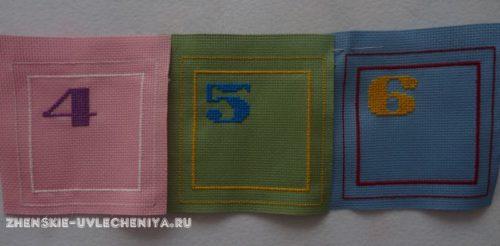 miagkii-razvivaiushchii-kubik-svoimi-rukami-s-vyshivkoi-krestom-11