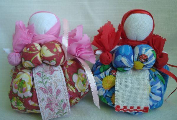Кукла ребенок своими руками из ткани фото 452