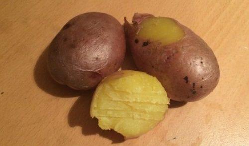 kartofel-v-mikrovolnovke-bystro-i-prosto-3