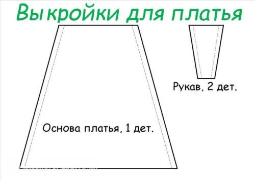kucla-motanka-master-class-poshagovo-1