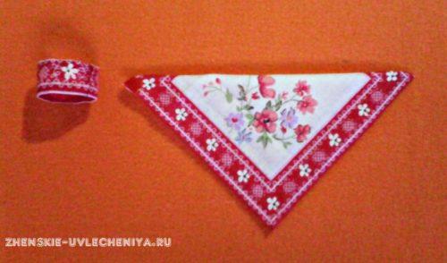 kucla-motanka-master-class-poshagovo-3