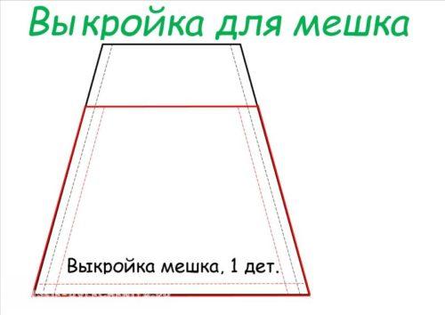 kucla-motanka-master-class-poshagovo-8
