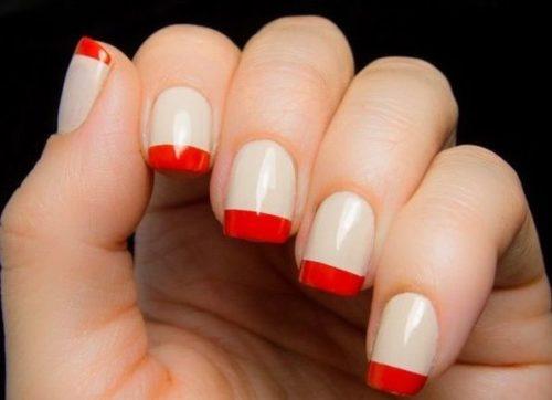 short-nails-design-13