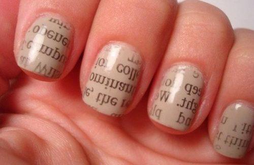 short-nails-design-16