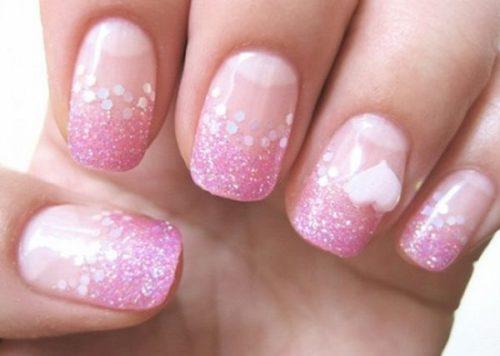 short-nails-design-2