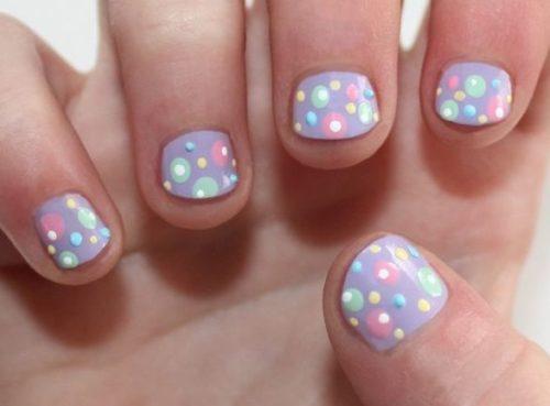 short-nails-design-6