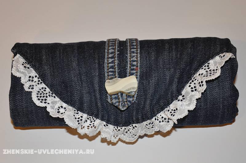Как сделать брюки из шорт