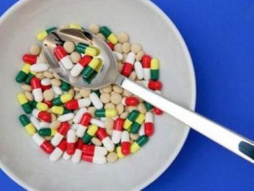Lekarstvennye-preparaty-dlia-pohudeniia-volshebnye-tabletki-snaruzhi-i-iznutri-1
