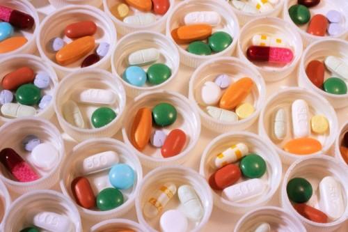 Lekarstvennye-preparaty-dlia-pohudeniia-volshebnye-tabletki-snaruzhi-i-iznutri-3