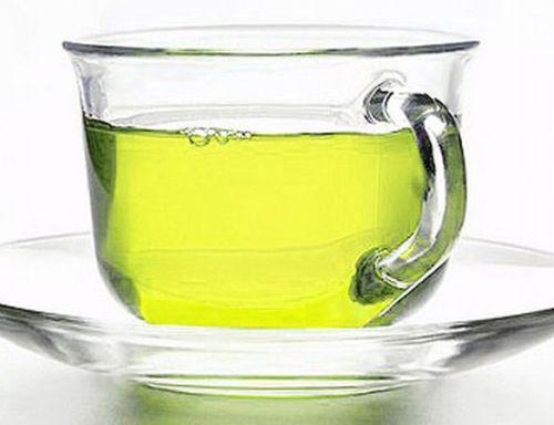 Диета с зеленым кофе для эффективного похудения