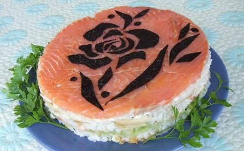 tort-sushi-retcept-5