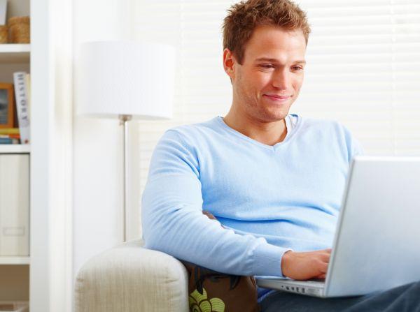 на сайтах за что знакомств общаются люди