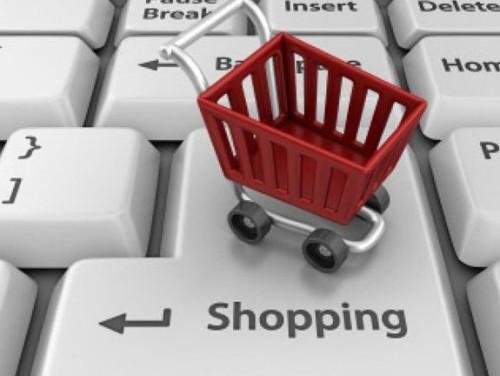 Интернет помогает продавать по всему миру