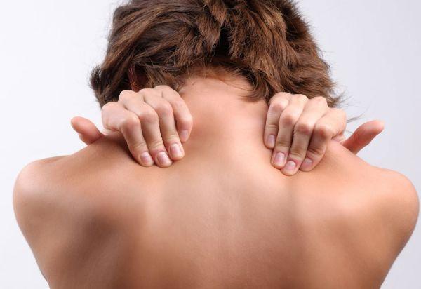 Остеохондроз - симптомы, причины, виды и лечение остеохондроза