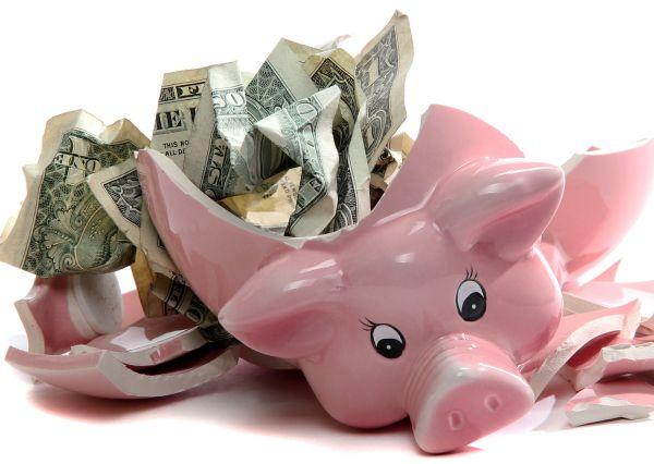 Разумная Даря Экономия Заработок Деньги - Обучение Заработку Денег в Интернете