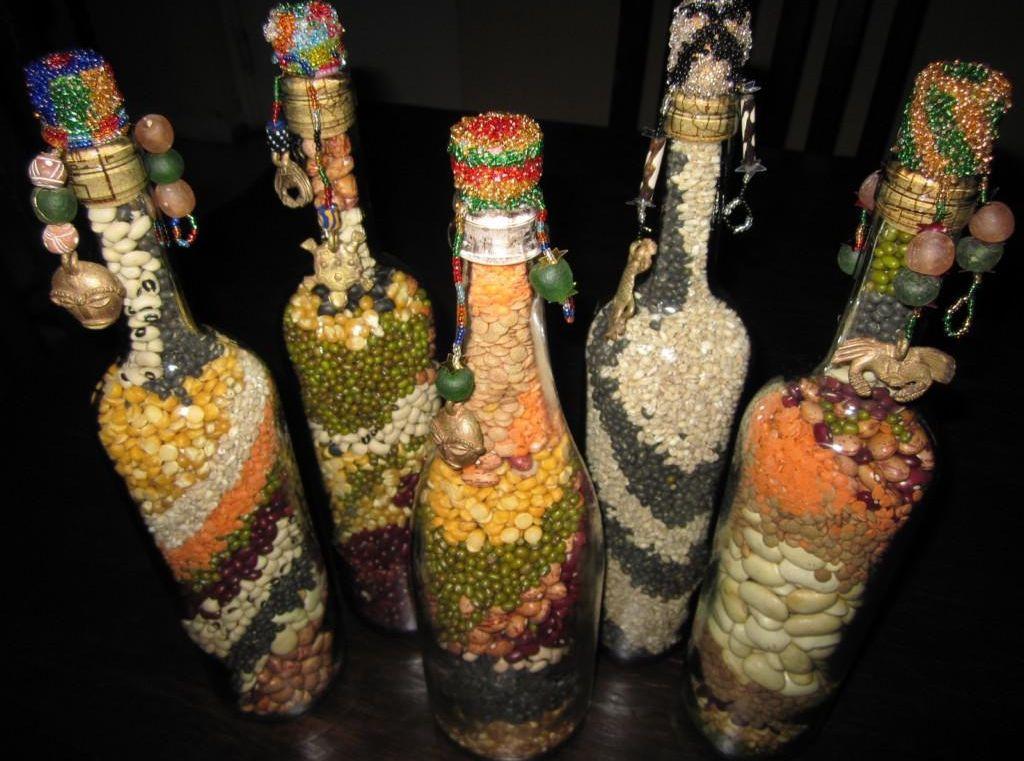 Картинки позапросу бутылки скрупами