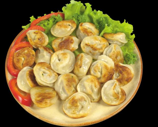 Блюда правильного питания рецепты с фото