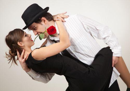 Совместные хобби – чем заняться с мужем для обоюдного удовольствия
